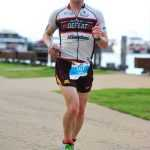 ironman cairns run 500w