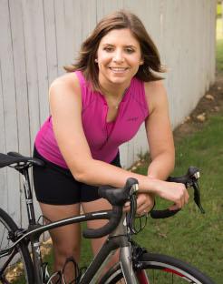 coach cristina bike 246x312 1