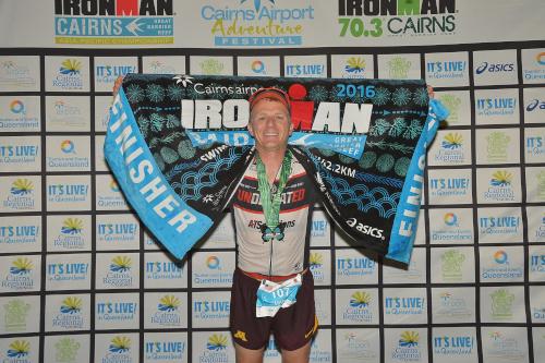 ironman_cairns_finisher-500x333