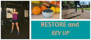 restore and rev up 300x132 1