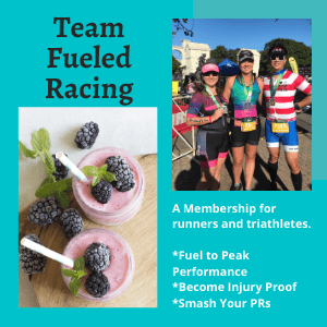 Team Fueled Racing 2